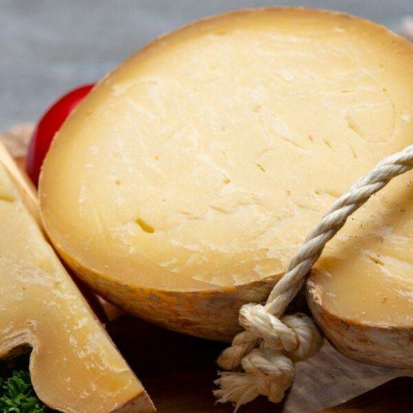 alimentos italianos em risco de extinção