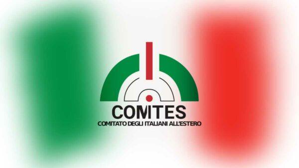Italianos no Brasil